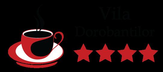 Vila Dorobantilor